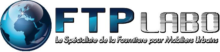 FTP Labo