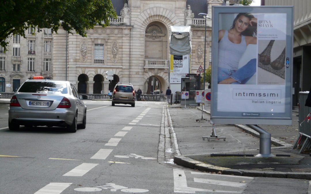 FTP Labo en France
