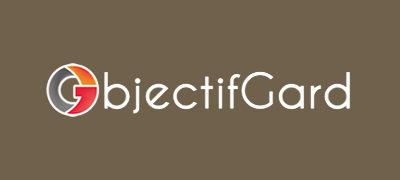 Article sur objectifgard.com