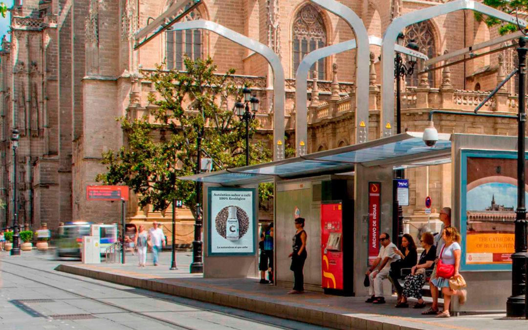 FTP Labo en Espagne