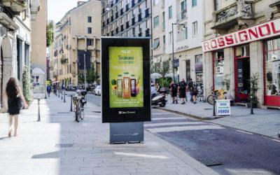 FTP Labo en Italie