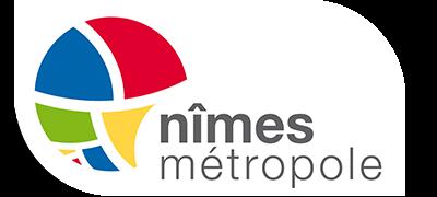 Article sur Nîmes-Métropôle